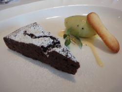 cavaro-dessert.jpg