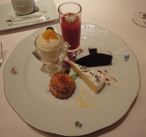 dessertsara.jpg