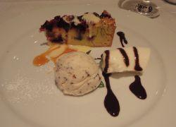 karmine-dessert.jpg