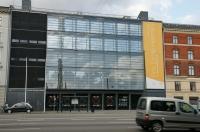danskdesigncenter.jpg