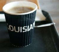 ruijianacoffe.jpg