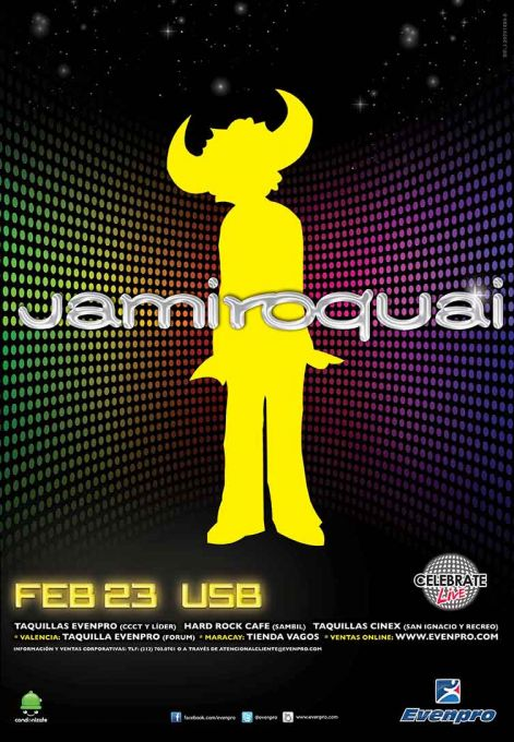 Jamiroquai_at_USB.jpg